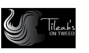 Tileahs On Tweed